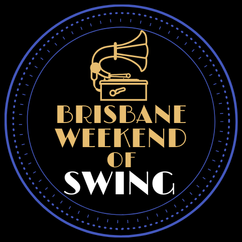 Brisbane Weekend of Swing